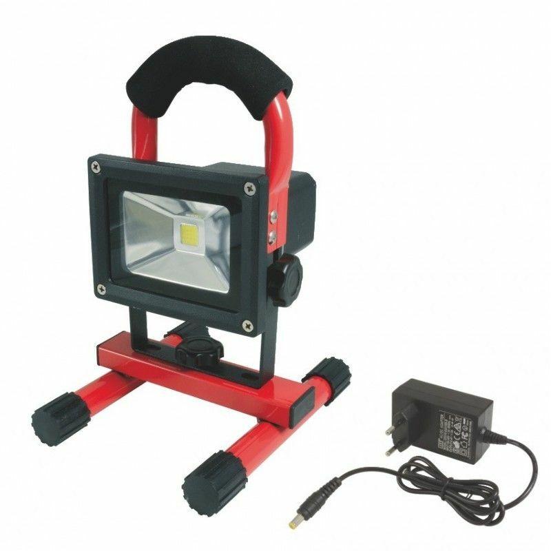 lampe de camping rechargeable achat vente lampe de. Black Bedroom Furniture Sets. Home Design Ideas