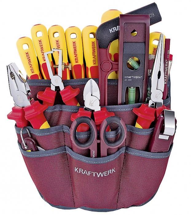 sac outils pour l ctricien tous les fournisseurs de sac outils pour l ctricien sont sur. Black Bedroom Furniture Sets. Home Design Ideas