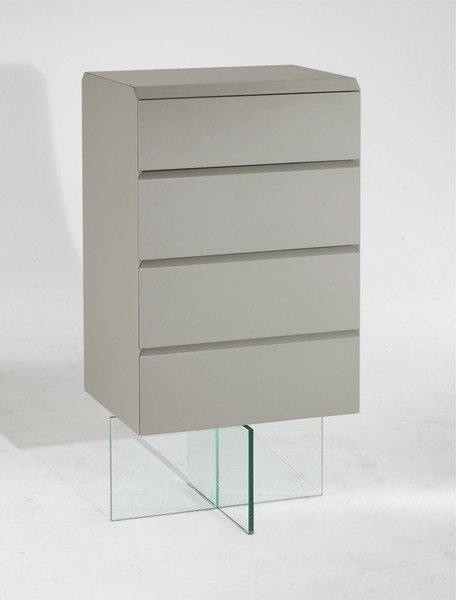 commodes de salon inside75 achat vente de commodes de. Black Bedroom Furniture Sets. Home Design Ideas