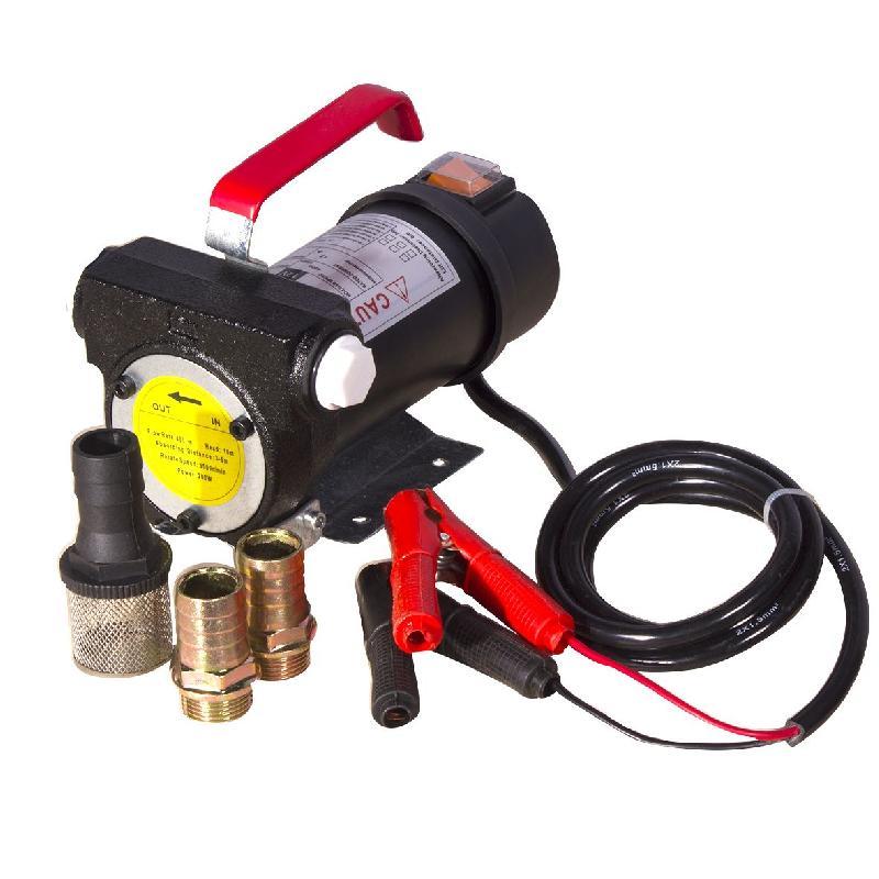 pompes a carburant pour moteurs tous les fournisseurs pompe a gas oil pour moteur pompe a. Black Bedroom Furniture Sets. Home Design Ideas