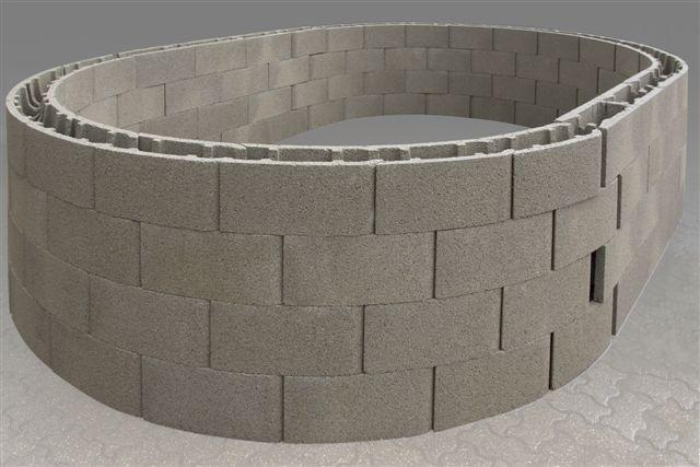 Carrelage salle de bain prix belgique ligne devis evreux for Prix pour refaire une salle de bain