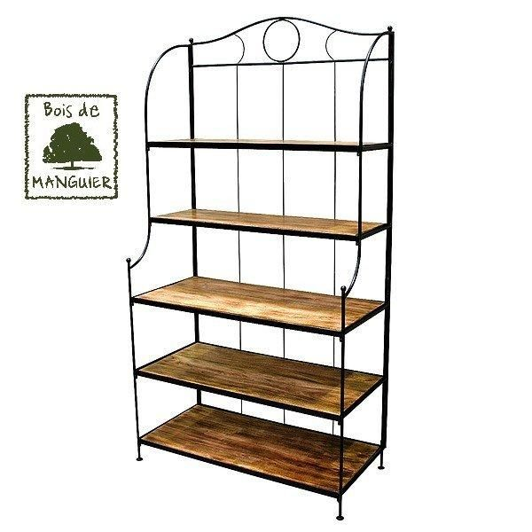 etageres de salon tous les fournisseurs etageres de salon etagere classique etagere. Black Bedroom Furniture Sets. Home Design Ideas