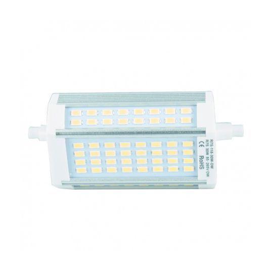 ampoules led lucioled achat vente de ampoules led. Black Bedroom Furniture Sets. Home Design Ideas