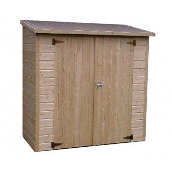 armoire portes coulissantes comparez les prix pour. Black Bedroom Furniture Sets. Home Design Ideas