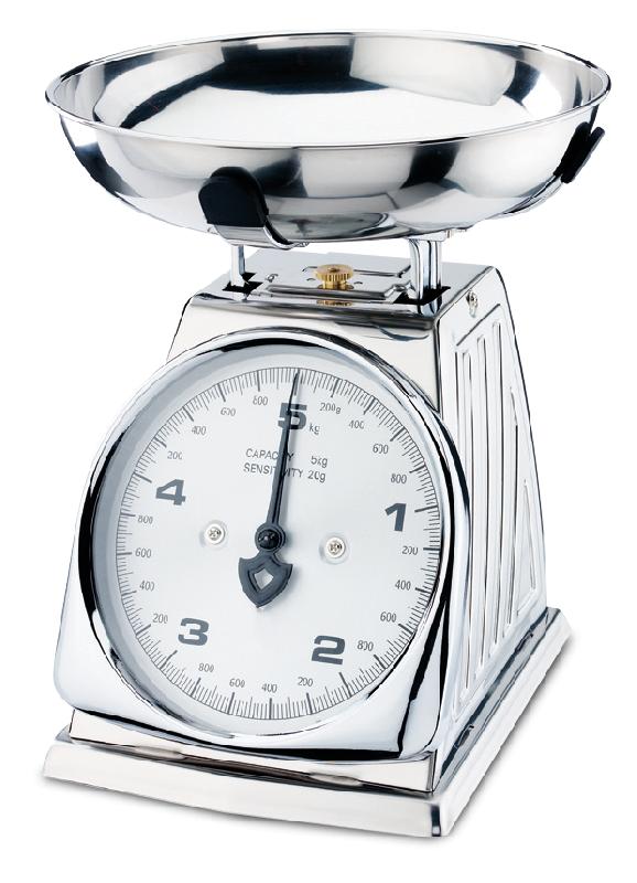 Balances de cuisine comparez les prix pour professionnels sur page 1 - Balance de cuisine mecanique ...