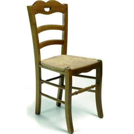 le chaisier produits chaise pour salle a manger. Black Bedroom Furniture Sets. Home Design Ideas