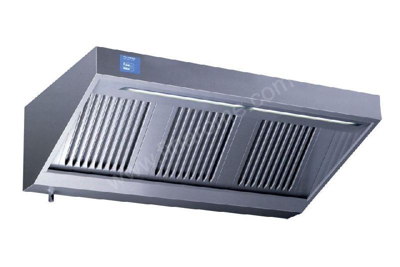 Hotte filtration comparez les prix pour professionnels for Prix cuisine professionnelle complete
