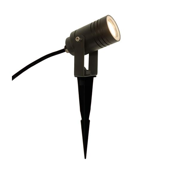 Projecteurs d 39 clairage ext rieur comparez les prix pour for Lampe projecteur exterieur