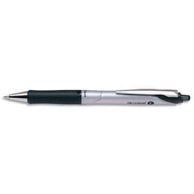 Recharge pour stylo bille pilot acroball pointe moyenne - Comment enlever du stylo bille sur du cuir ...