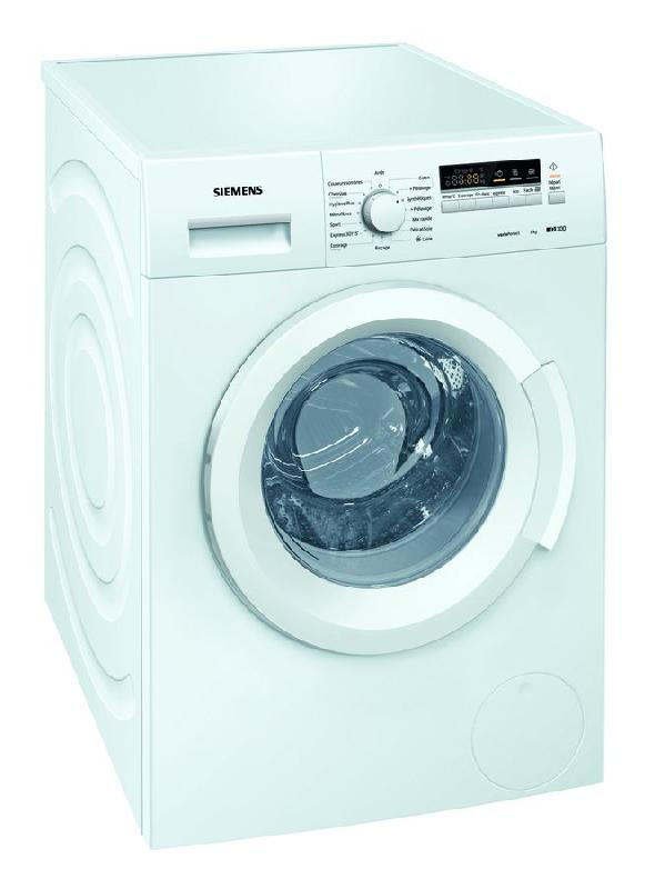 cbms etrouvetout produits lave linges domestiques