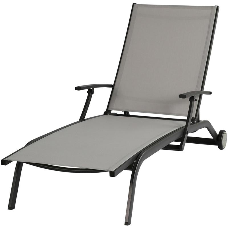 Chaise longue pegane Achat Vente de chaise longue pegane