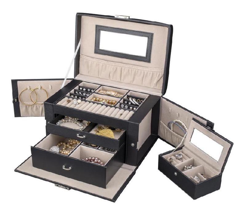 Range-bijoux - Comparez les prix pour professionnels sur ...