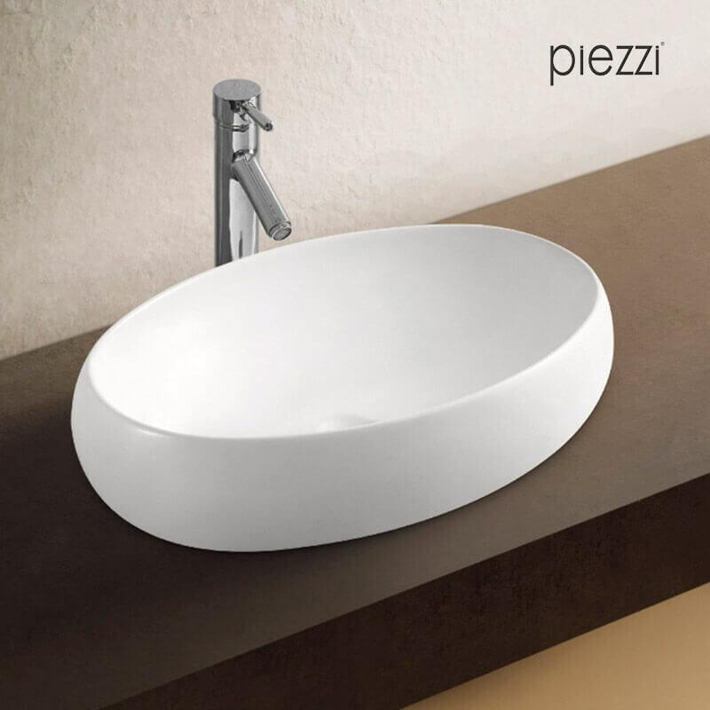Mobiliers de salle de bain piezzi achat vente de mobiliers de salle de ba - Plan de travail salle de bain leroy merlin ...