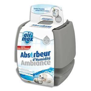 Amx absorbeur humidite 500g g/tau 48160