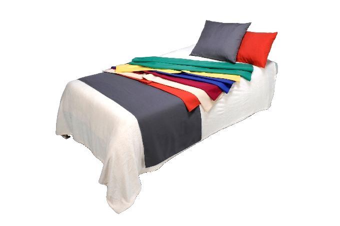chambre et literie comparez les prix pour professionnels sur page 11. Black Bedroom Furniture Sets. Home Design Ideas