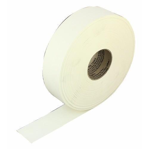 Equipement du platrier comparez les prix pour for Bande a joint papier