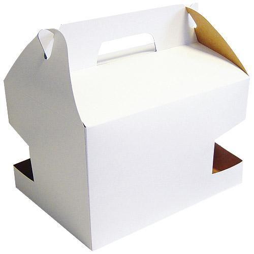 carton avec poign es tous les fournisseurs de carton avec poign es sont sur. Black Bedroom Furniture Sets. Home Design Ideas