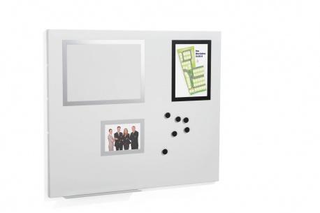 tableau blanc magnetique tous les fournisseurs tableau magnetique sur pied tableau. Black Bedroom Furniture Sets. Home Design Ideas