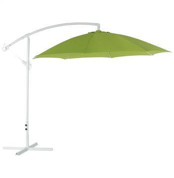 parasols kokoon achat vente de parasols kokoon. Black Bedroom Furniture Sets. Home Design Ideas