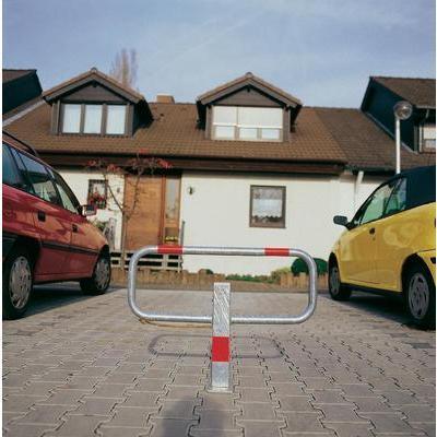 barri re de parking comparez les prix pour professionnels sur page 1. Black Bedroom Furniture Sets. Home Design Ideas