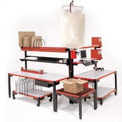 poste d 39 emballage tous les fournisseurs mini table. Black Bedroom Furniture Sets. Home Design Ideas