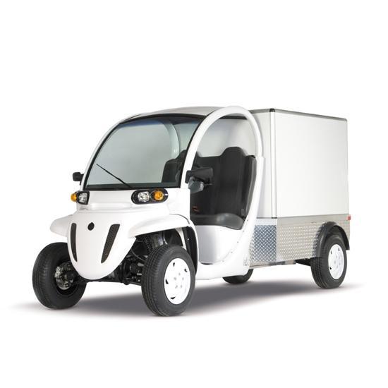2010 - [Renault] Twizy Z.E. [M09] - Page 6 Utilitaire-l-r-matra-gem-el-fourgon-1553301
