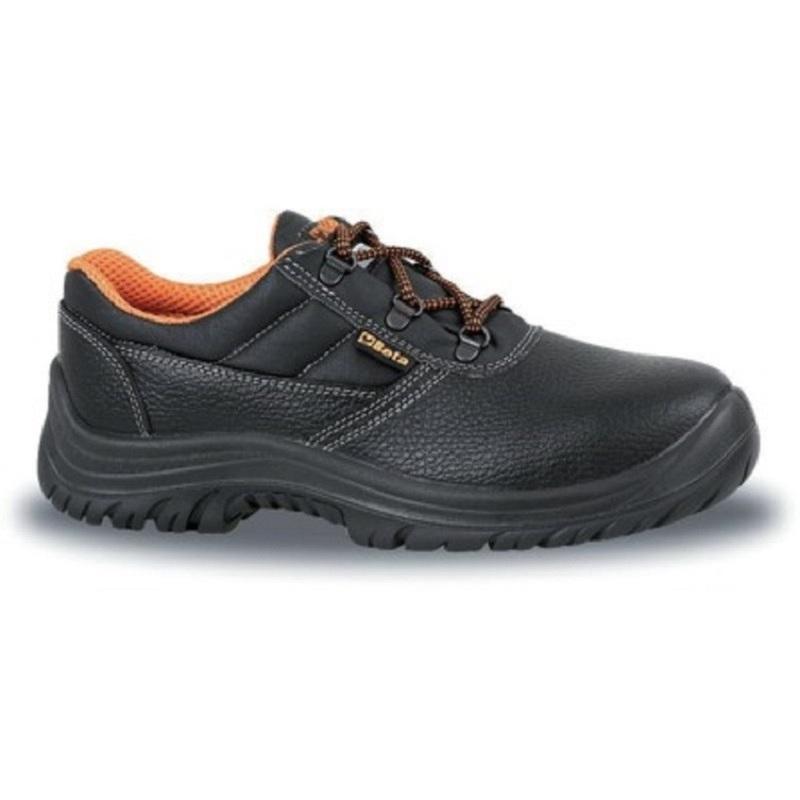 chaussures de s curit beta achat vente de chaussures de s curit beta comparez les prix. Black Bedroom Furniture Sets. Home Design Ideas