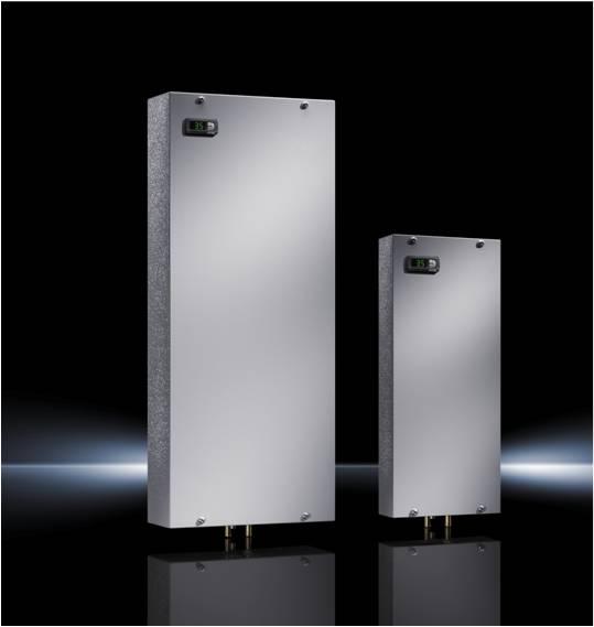 climatiseurs industriels tous les fournisseurs climatisation industrielle climatiseur. Black Bedroom Furniture Sets. Home Design Ideas