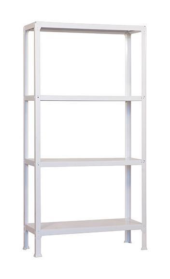 etagere de rangement m tallique achat vente etagere de rangement m tallique au meilleur prix. Black Bedroom Furniture Sets. Home Design Ideas