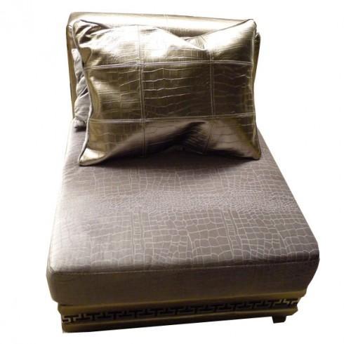 chauffeuses comparez les prix pour professionnels sur. Black Bedroom Furniture Sets. Home Design Ideas