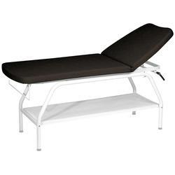 table de massage lemi achat vente de table de massage lemi comparez les prix sur. Black Bedroom Furniture Sets. Home Design Ideas