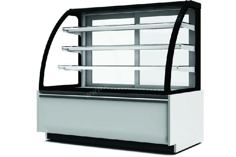 vitrine r frig r e calabria display mafirol 1400 mm. Black Bedroom Furniture Sets. Home Design Ideas