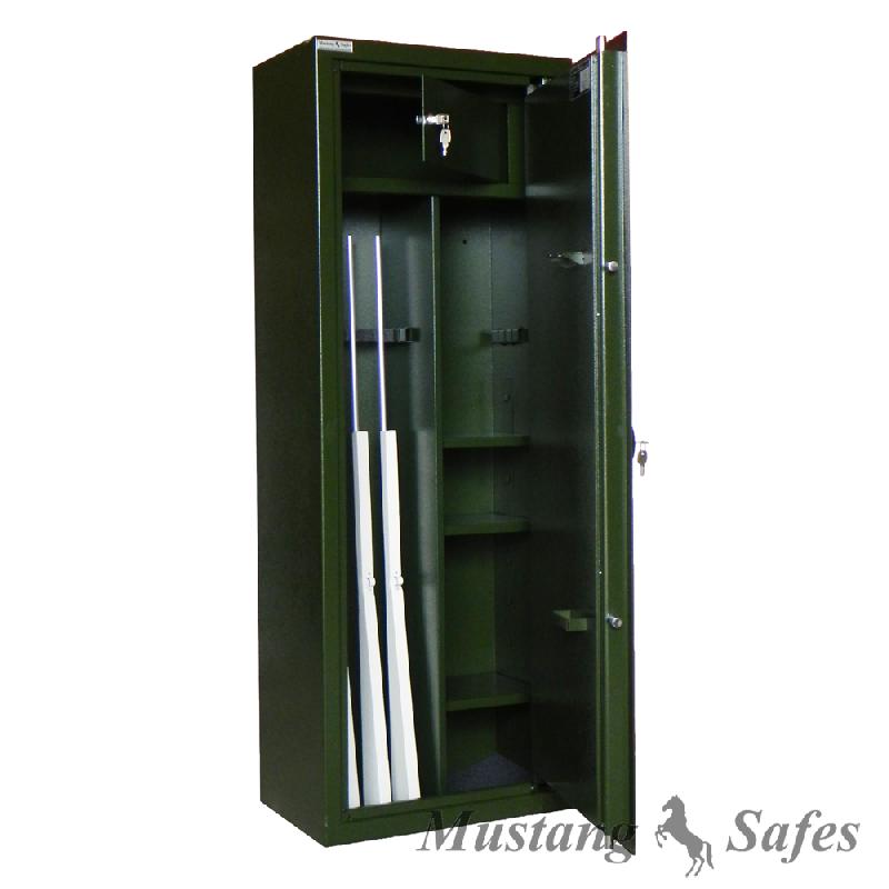Armoires pour armes tous les fournisseurs armoire rangement arme armoire fusil armoire - Coffre fort fusil ...