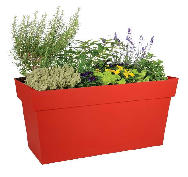 jardini re jardin et saisons achat vente de jardini re jardin et saisons comparez les prix. Black Bedroom Furniture Sets. Home Design Ideas
