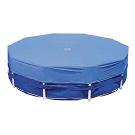 bache piscine tubulaire 4 27 m comparer les prix de bache piscine tubulaire 4 27 m sur. Black Bedroom Furniture Sets. Home Design Ideas