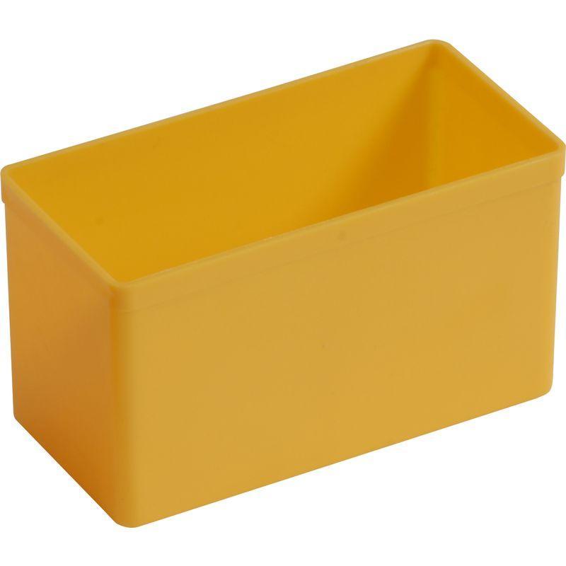 boite et bac de rangement achat vente de boite et bac de rangement comparez les prix sur. Black Bedroom Furniture Sets. Home Design Ideas