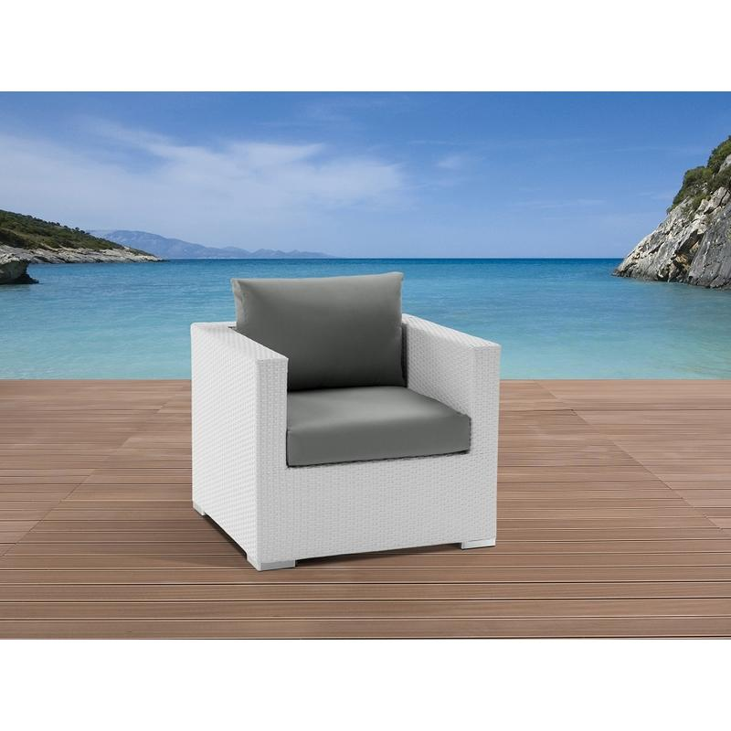 Chaise de jardin tous les fournisseurs de chaise de for Fauteuil de jardin blanc