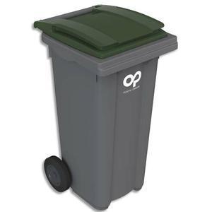 conteneurs pour dechets tous les fournisseurs conteneur dechet plastique conteneur. Black Bedroom Furniture Sets. Home Design Ideas