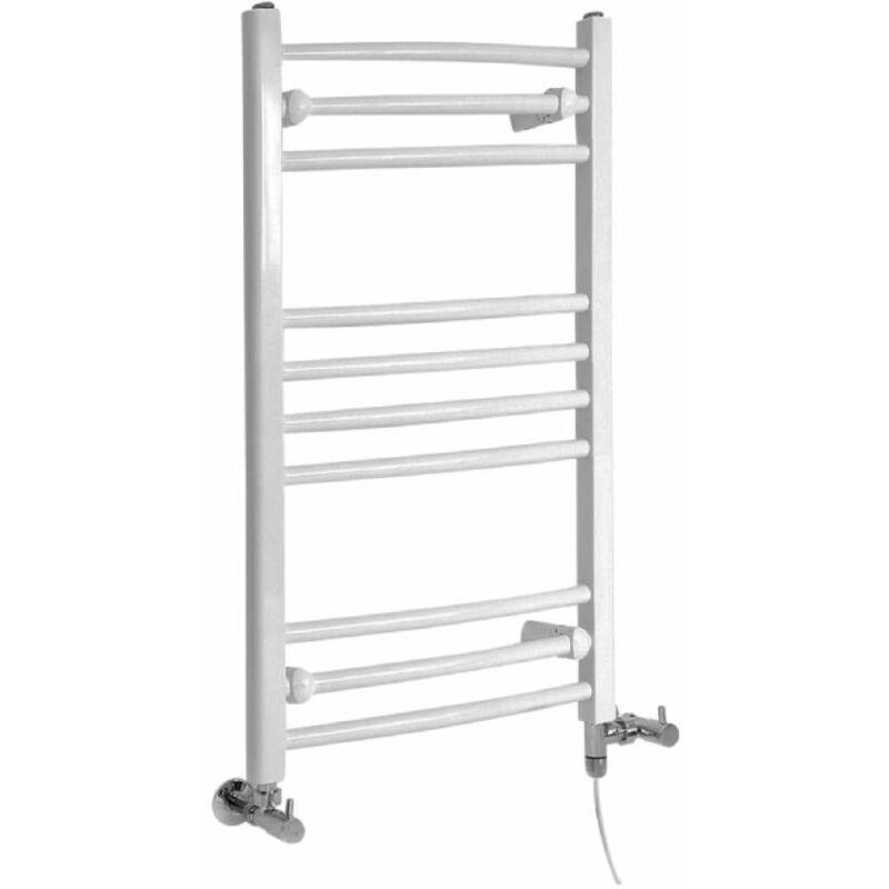 seche serviette electrique hudson reed. Black Bedroom Furniture Sets. Home Design Ideas