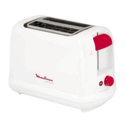 grille pain tous les fournisseurs 4 fentes toaster toaster a convoyeur cuiseur. Black Bedroom Furniture Sets. Home Design Ideas