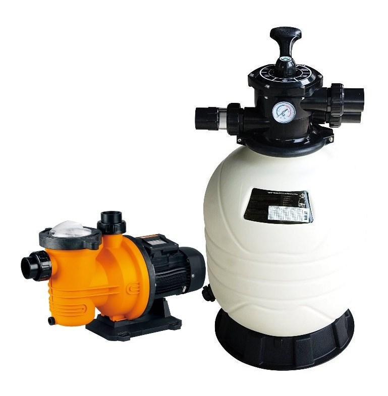 Filtre sable pour piscine tous les fournisseurs de for Pompe piscine 15m3 h