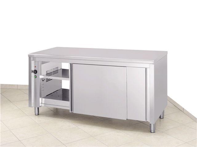 Meubles de laboratoire tous les fournisseurs meubles for Fournisseur de meuble