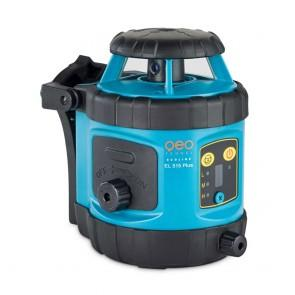 Niveau laser rotatif geofennel el 515 plus