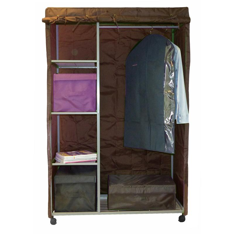 penderie sur roulettes tous les fournisseurs de penderie sur roulettes sont sur. Black Bedroom Furniture Sets. Home Design Ideas