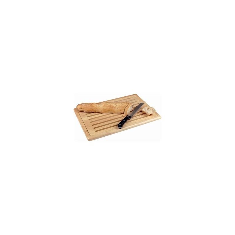 Planche de cuisine comparez les prix pour professionnels sur - Planche bois hydrofuge ...