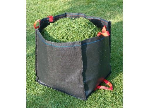 sac d chets verts 125 l comparer les prix de sac d chets verts 125 l sur. Black Bedroom Furniture Sets. Home Design Ideas