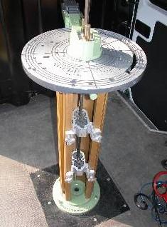 Machines combinées pour ferronnerie