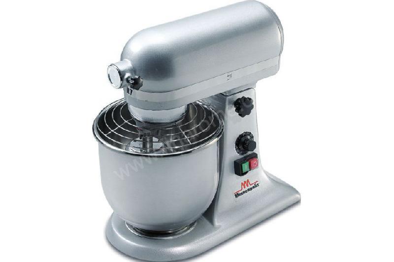 Mixer et batteur de cuisine comparez les prix pour - Batteur cuisine professionnel ...