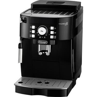 Cafeti res filtre comparez les prix pour professionnels sur - Cafetiere automatique delonghi ...