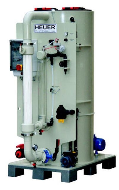 Filtres hydrauliques: les fournisseurs, grossistes et fabricants sur ...